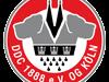 DDC OG Köln